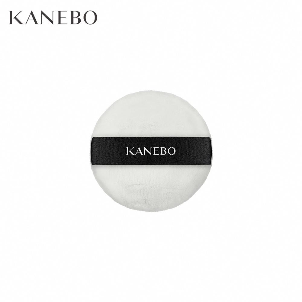 KANEBO 蜜粉撲N